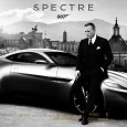 bond24_spectre_onesheet_theatrical_imax_print_quad_by_danielcraig1-d8jljan