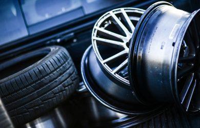 kdy přezou na zimní pneu