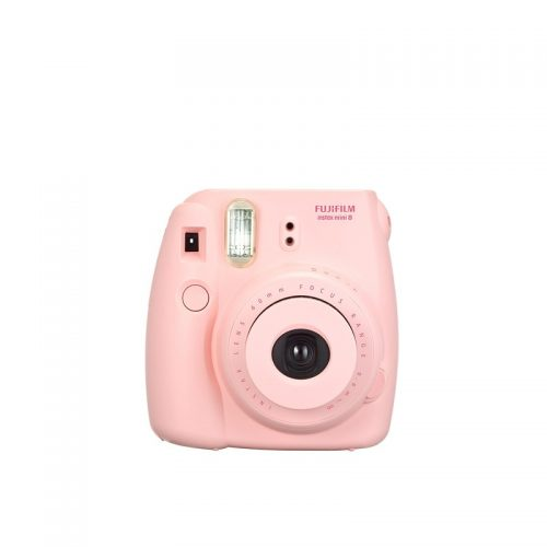 07_instax_mini_8_pink_polaroidlove-cz