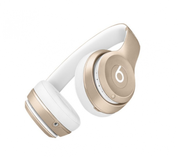 09_beats_solo2_wireless_apple-point-cz
