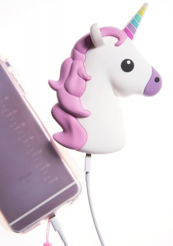 10_unicorn_powerbank_1