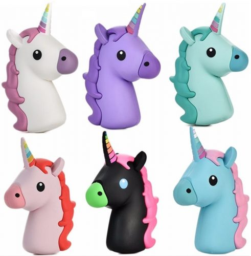 11_unicorn_powerbank_2
