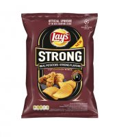 lays_relunch_papryka_90g_oytl