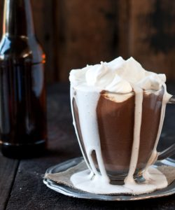 03_Stout-Hot-Chocolate-ftr