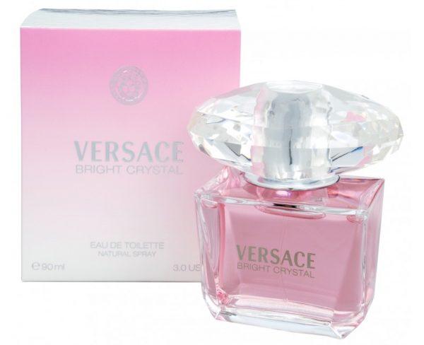 gianni-versace-bright-crystal-toaletni-voda-s-rozprasovacem-1