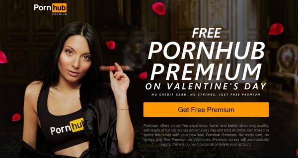 Bezplatne pornh