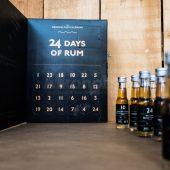 rumovy-kalendar-alkoholcz-07